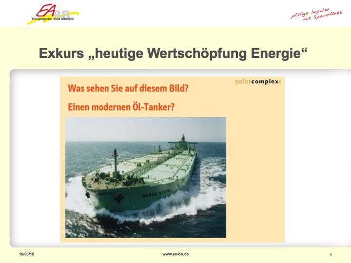 Tanker-Folien.001